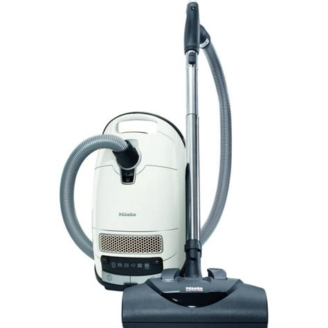 miele vacuum miele complete c3 cat dog canister vacuum cleaner