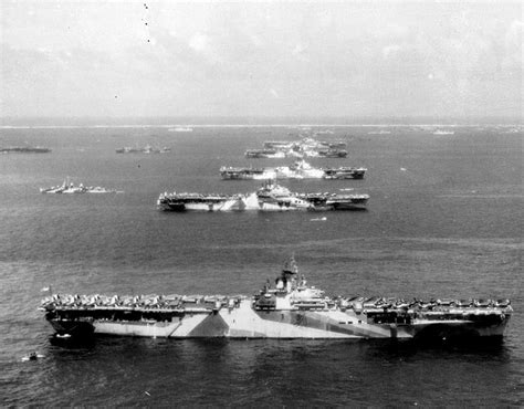 the philippine sea 1944 carriers from heaven or how much did they cost patriots point news events