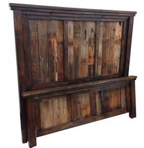 Barnwood Bedroom Set Bradley S Furniture Etc Utah Rustic Timbercreek Bedroom Set