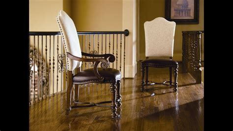 Dining Room Chairs With Arms For Sale Chairs Awesome Dining Room Arm Chairs Dining Room Chairs With Arms For Sale Dinette Sets With