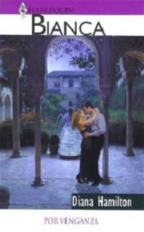 Harlequin Pengantin 2000 By Trisha David diana hamilton por venganza novelas romanticas