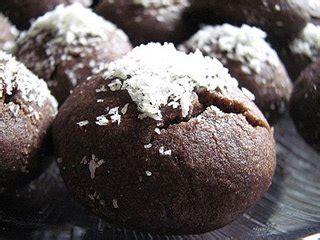 islak kurabiye tarifi kakaolu islak kurabiye tarifi kurabiye kurabiye kakaolu islak kurabiye hangi yemek tarifi