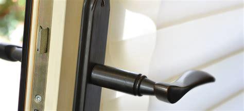 door extension safety note garage door