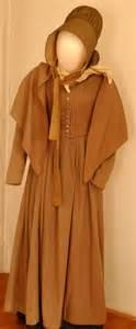 Modern Quaker Dress » Ideas Home Design