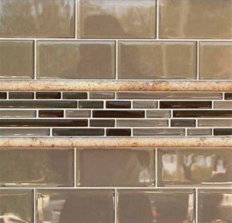 kitchen backsplash exles exles of kitchen backsplashes house to do
