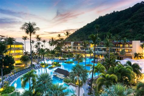best marriott resort trevor may general manager phuket marriott resort spa