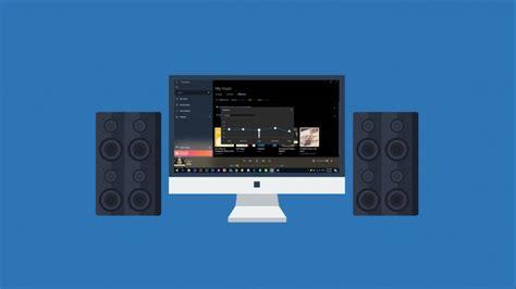 download konfigurasi tweakware 2018 sekarang kamu bisa konfigurasi equalizer melalui groove