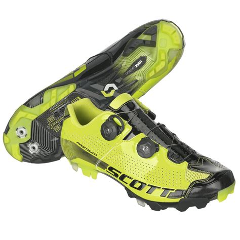 bike shoes mtb premium cycling shoes 2014 from