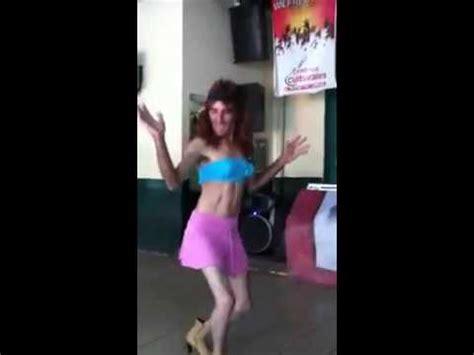 ropa para travesti 28 avqust 2015 youtube