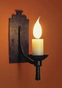 candle lighting fixtures wall candle lights enhance the decor of your home