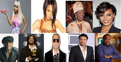 top 10 richest caribbean celebrities 2015 10 richest celebrities in the caribbean blog