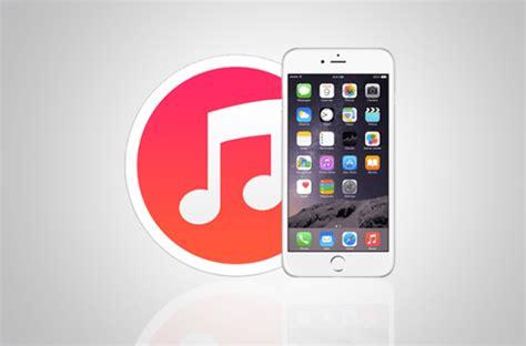 apple ringtone iapplehelps