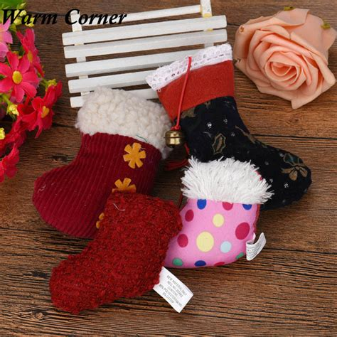sock chew toys compare prices on sock shopping buy low