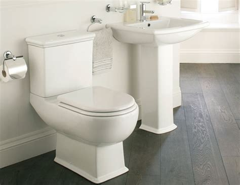 b q bathroom suite 199 only 163 199 99 helmsley cloakroom toilet basin suite
