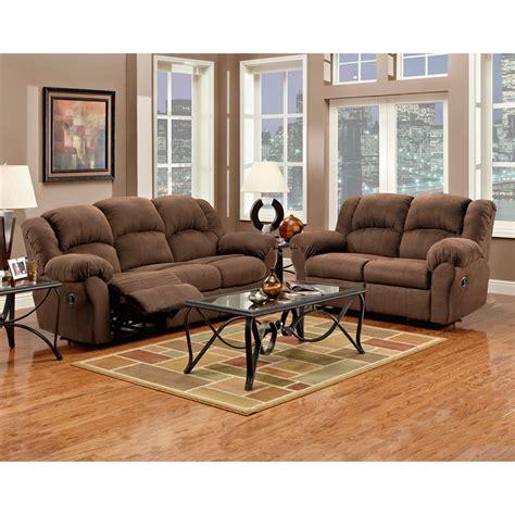 microfiber living room chairs microfiber living room chairs modern house