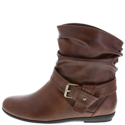 ugg boots spendless shoes