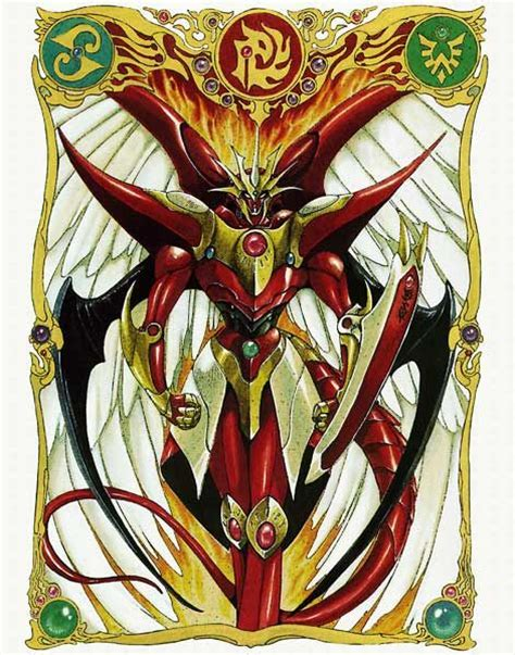 25 best ideas about magic rayearth on cardcaptor and