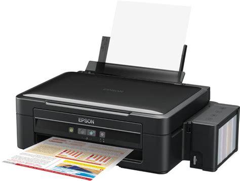 Printer Epson Tipe L epson l350 multi function printer epson flipkart