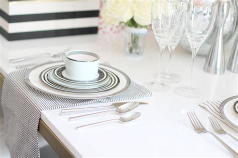 bed bath and beyond china wedding registry do registering for fine china glitter