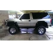 1999 Chevy 4x4 Tahoe 2 Door SUVs For Sale In Louisiana