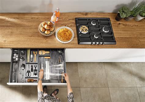 inspiratie keuken indeling 10 x keukentrends voor 2016 nieuws startpagina voor