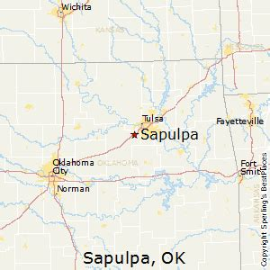 newspapers in sapulpa oklahoma with reviews ratings best places to live in sapulpa oklahoma