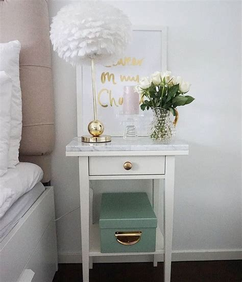 Hemnes Nightstand Hack Best 25 Hemnes Ideas On Pinterest Hemnes Ikea Bedroom