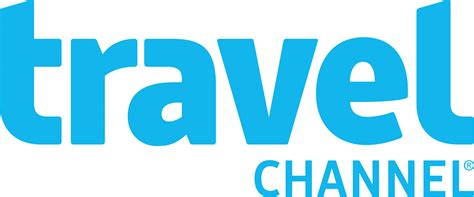 Travel Channel Sweepstake - error