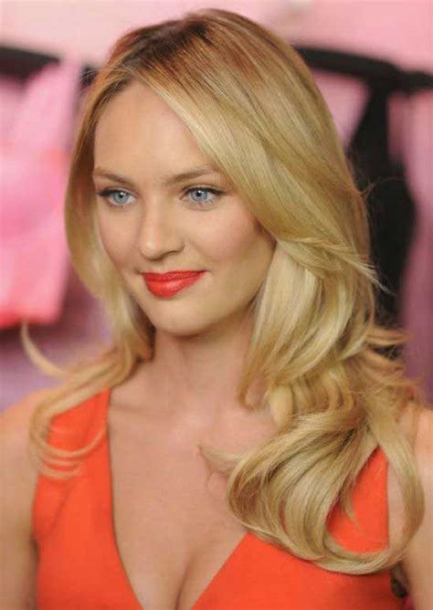 candice swanepoel hair cut 40 most popular long layered haircuts beauty epic