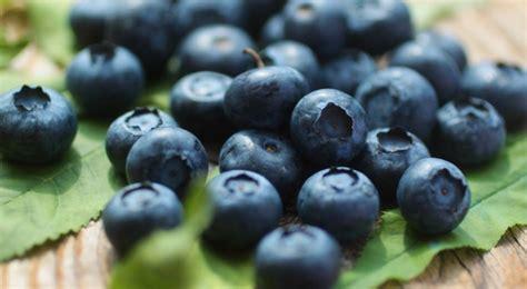 glicemia e alimentazione alimentazione per glicemia alta