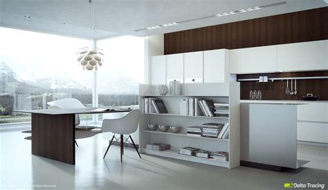 cocinas estudio dise 241 o de cocinas modernas iluminaci 243 n de interiores