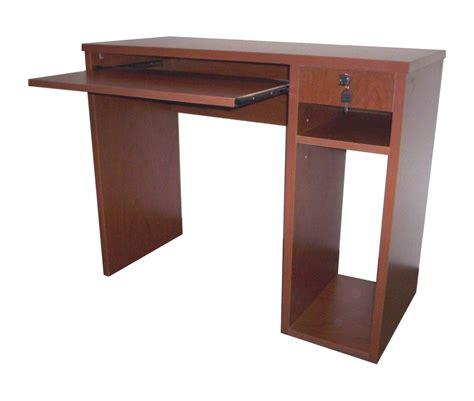 escritorio pc escritorio pc strada