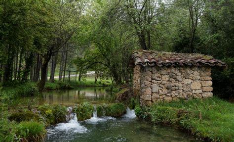 los bosques ibericos practicos 10 consejos pr 225 cticos para viajar a cuenca mundo turistico