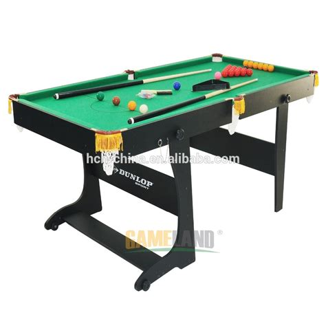 Folding Pool Table 8ft Folding Bed Size Eckman Size Portable Folding Bed In A Bag Folding Foam Bed