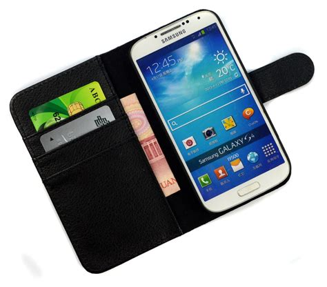 galaxy s4 phone samsung galaxy s4 leather phone the moby shop