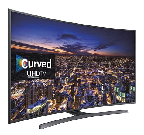 Tv Samsung Curved Uhd 65 Inch samsung 65 inch curved uhd 4k hd smart tv black uk tz