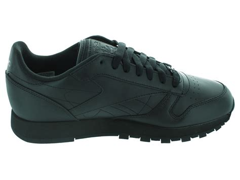 reebok classic leather running shoes reebok