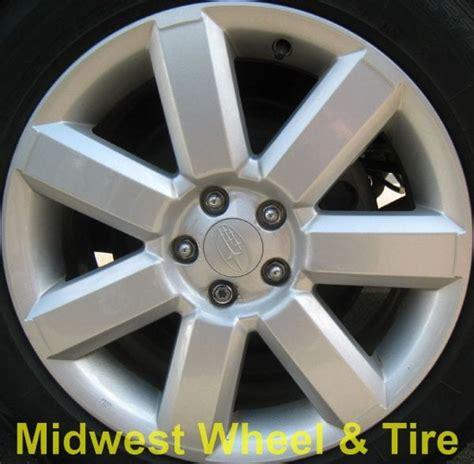 subaru legacy oem wheels subaru 68748s oem wheel 28111ag41a oem original alloy