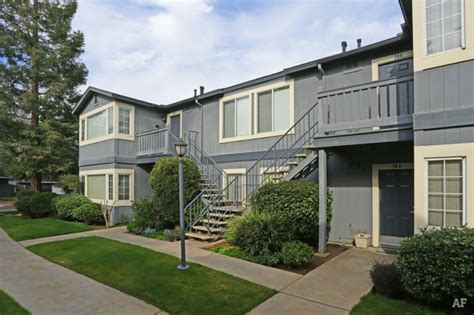 fresno appartments foxwood apartments fresno ca apartment finder