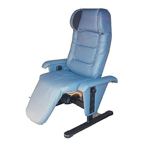 motorised recliner chairs somatron motorized ez access recliner medical chairs