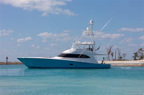 luxury deep sea fishing boat nassau bahamas fishing charter cities