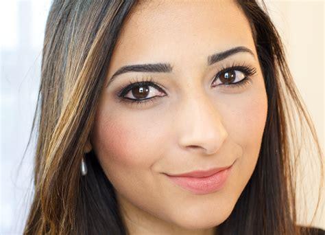 tutorial makeup matte matte makeup tutorial