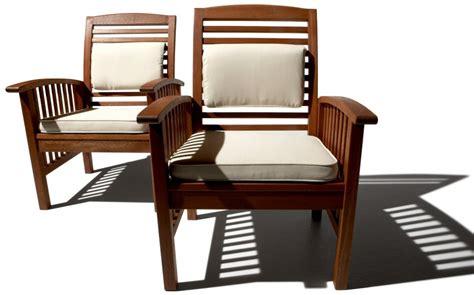 strathwood gibranta all weather hardwood 2 seater bench 5 best strathwood all weather hardwood furniture all the