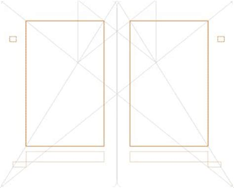 magazine layout golden ratio 17 best images about grids on pinterest typography