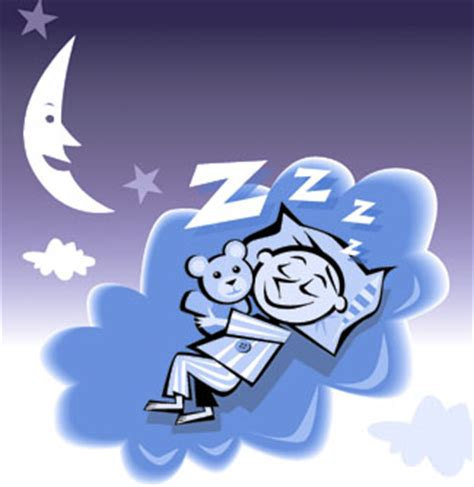 when to go to bed time of the day kids b teacher jane