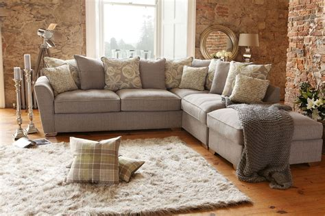 fantasia corner sofa fabric sofas shop  harvey