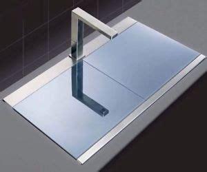 modern kitchen sinks uk clearwater glacier 1 0 bowl kitchen sink glass cover