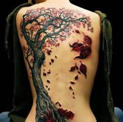 amazing for women body regions cherry leg 3d tattoo amazing for fem