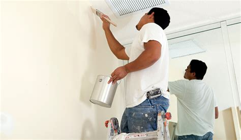 looking for a man who paints houses painting contractors in cedar rapids iowa city ehc