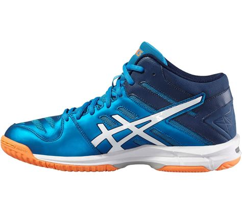Harga Asics Gel Beyond 5 Mt asics gel beyond 5 mt 187 volleybalshop nl